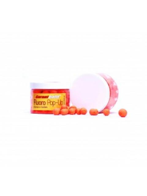 gb turbo pop up crab e krill
