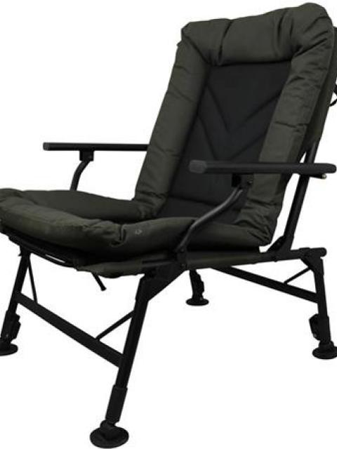 sedia level chair prologic cruzade comfort p 1486 148655