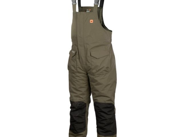 HIGHGRADE THERMO SUIT PROLOGIC SALOPETTE €70.00