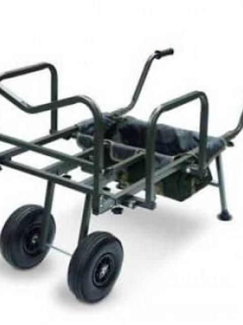 Dynamic Barrow NGT 2 Freetime_350x250
