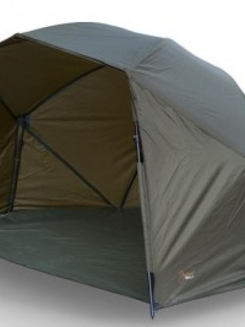 Dynamic Brolly System