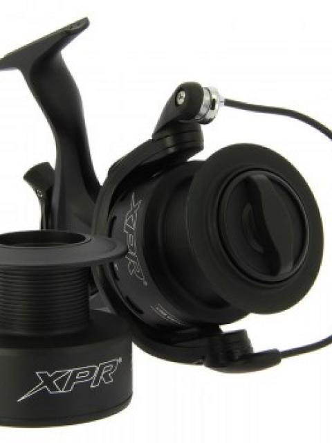 XPR 60 Reel NGT 4 Freetime_350x250