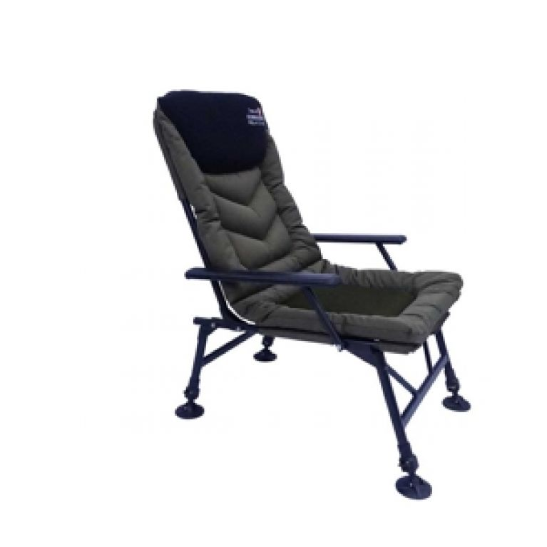 prologic_commander_travel_chair