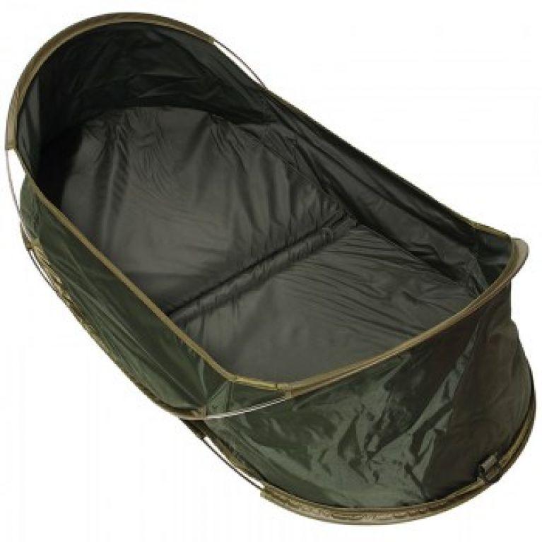 Pop Up Cradle 250 NGT 5 Freetime_350x250
