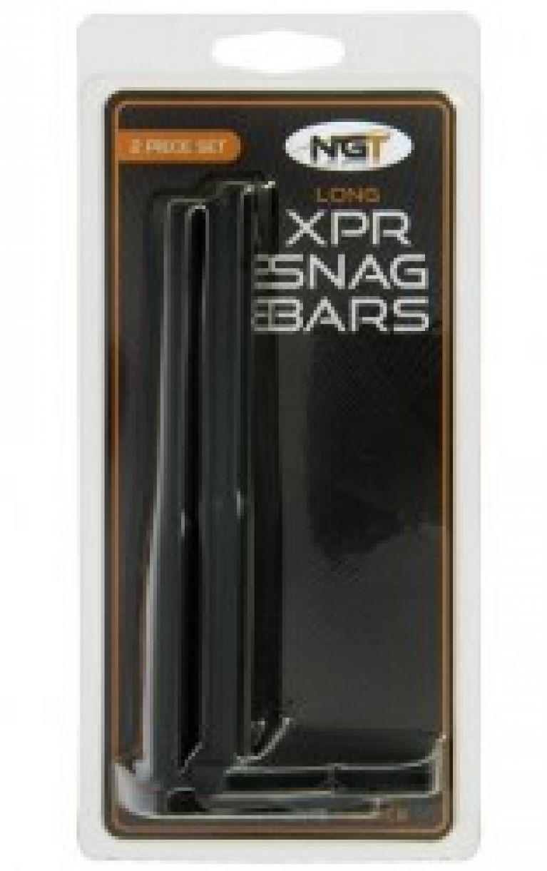 XPR Snag Bars NGT Freetime_350x250
